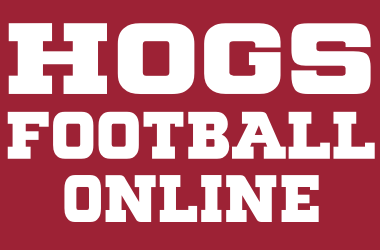 Arkansas Football Tickets